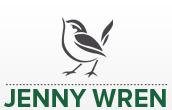 Jenny-Wren Footwear