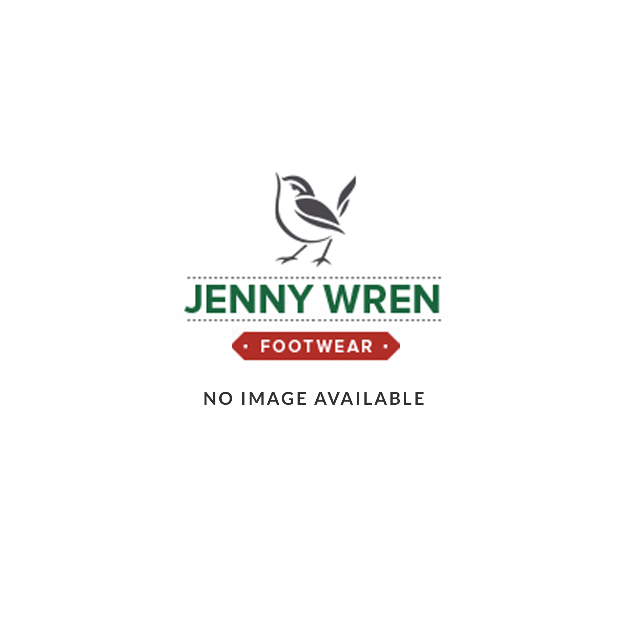Catesby Suede Shoes
