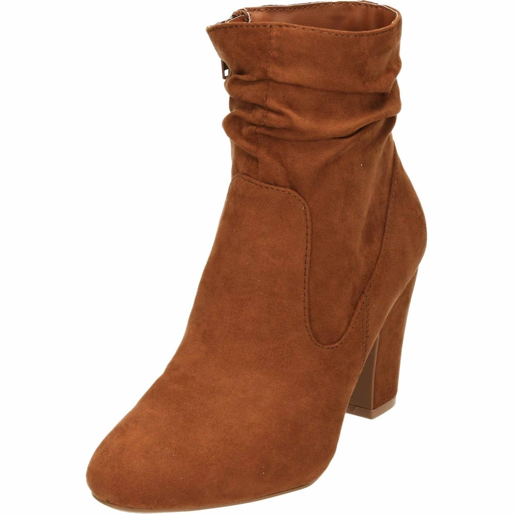 Dorothy Perkins Shoes Sale Uk