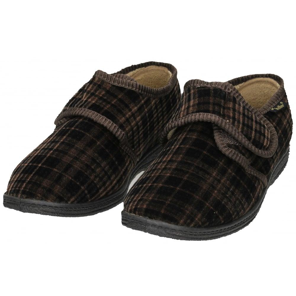 Mens Soft Shoes Uk