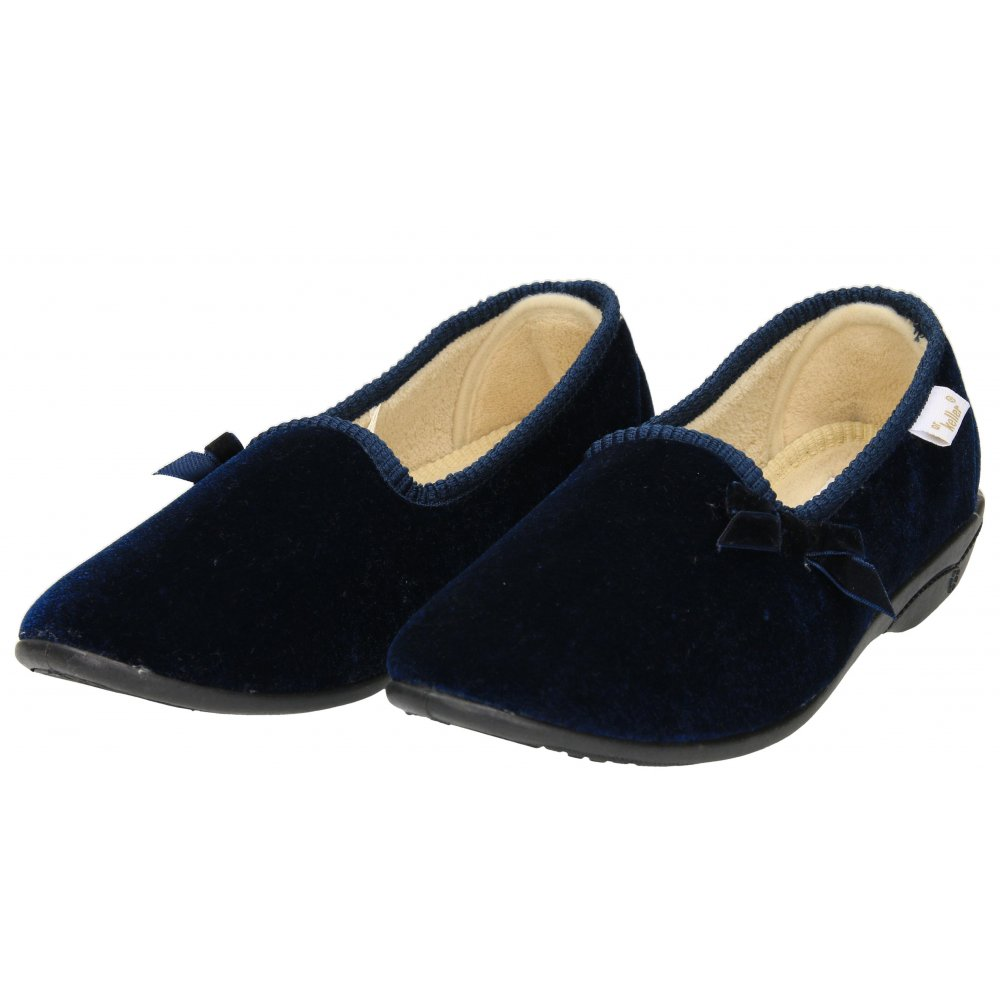 Dr Keller Shoes Uk
