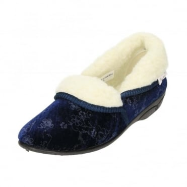 307f7f01545c Warm Lined Slippers Orthopedic Boots