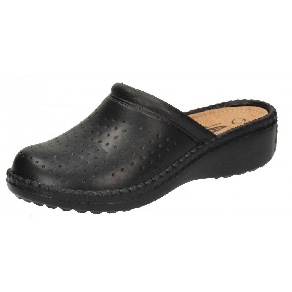 eezee wear nurses clogs mules summer sandals garden shoes