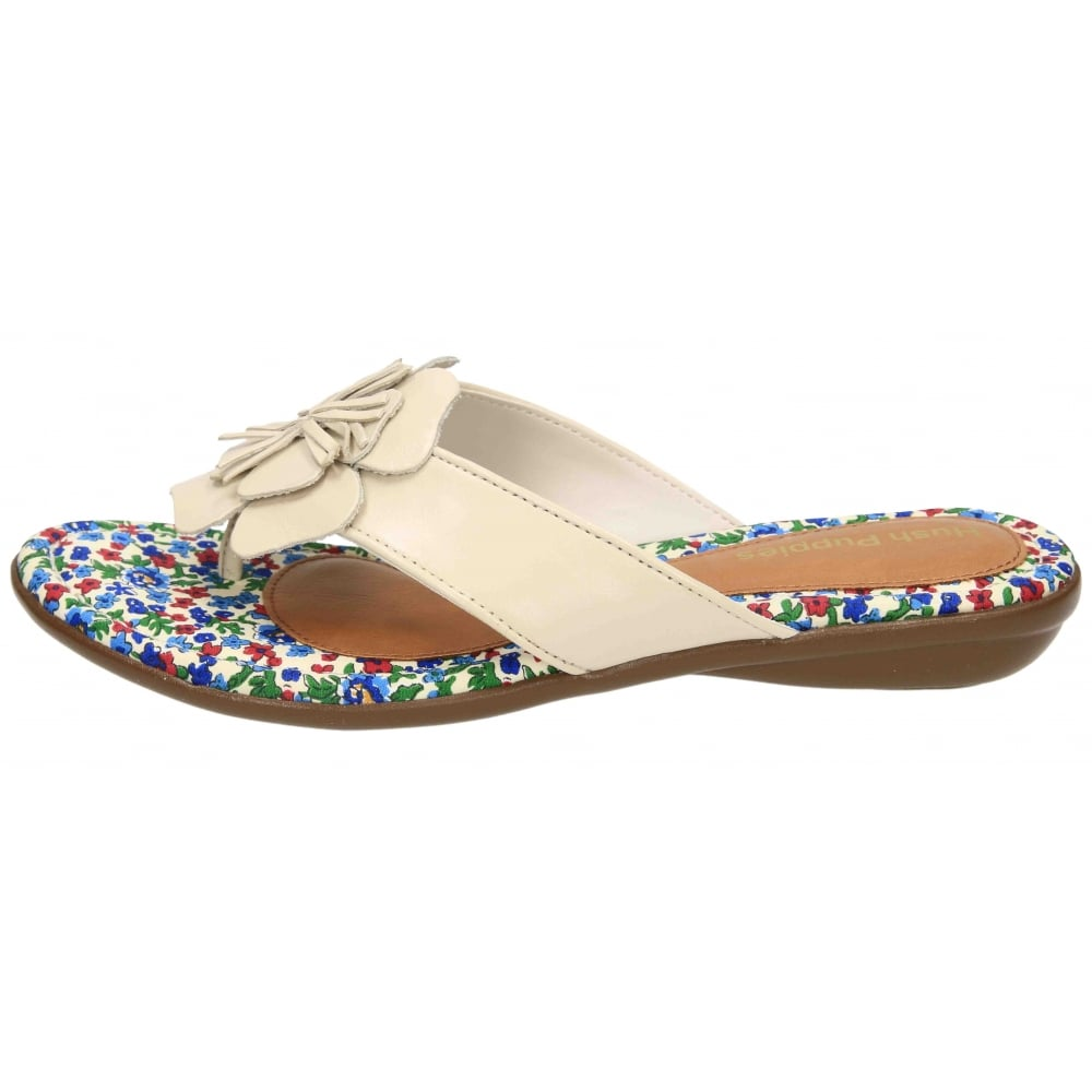 Free Shipping on many items across the worlds largest range of Hush Puppies Women's Flip Flops. Find the perfect Christmas gift ideas with eBay.