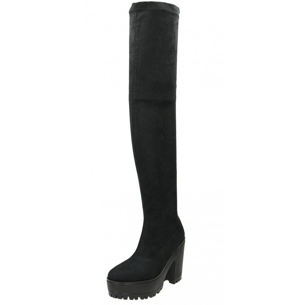 Ladies Footwear from Jenny-Wren Footwear UK