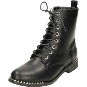 c28246bd82 Merrell Captiva Mid Waterproof J56050 Walking Hiking Boots Ladies ...