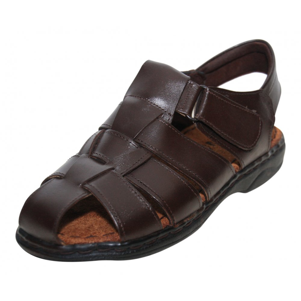 Shop Buckle for a great selection of men's shoes. Find the latest boots, dress shoes, sneakers, and sandals for men. Free shipping when you buy online and pick up in store.