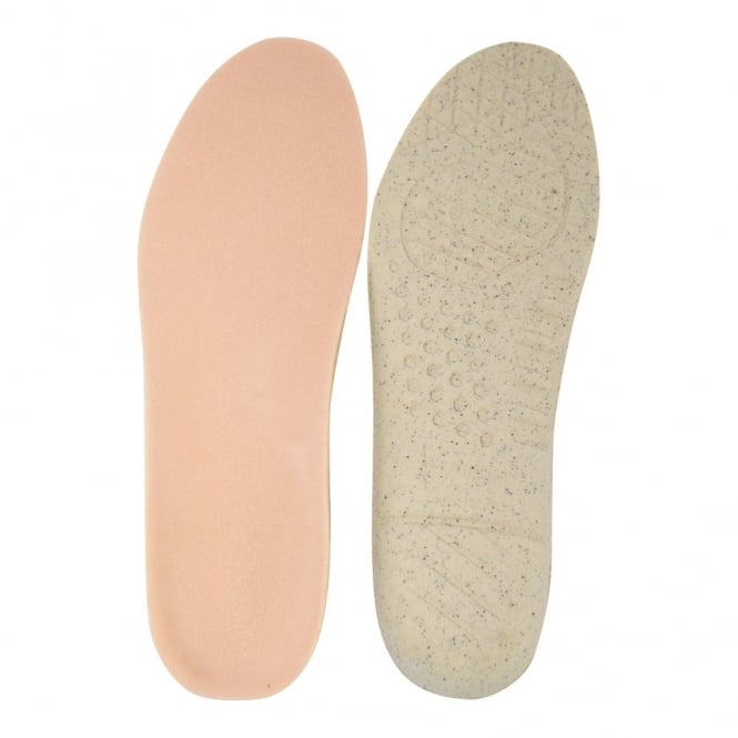 ProThotics Diabetic Arthritis Arch Support Orthoses Shoe Insoles Mens Ladies