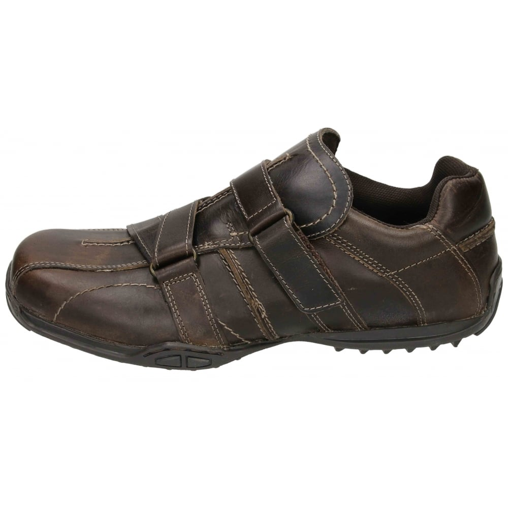 mens shoes with velcro fastening 28 images rieker mens