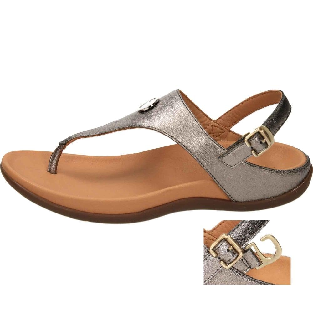 img wedges gold comforter kutsu nyc comfort ons ample slip product sandals